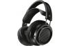 Philips Fidelio X2HR Hi-Res Headphones (Black)