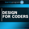 FREE Design for Coders Course