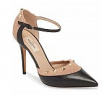 Nordstrom Up to 40% Off Sale (Burberry, Gucci, Longchamp & More) + Free Shipping