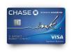 Chase Ink Business Unlimited Credit Card $500 Bonus after $3K Spent in 3-Months