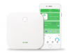 Netro Sprite Smart WiFi Sprinkler Controllers: 6-Zone for $99, 12-Zone for $119