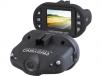 The Original Dash Cam Pony 1080p Dash Cam