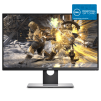 "27"" Dell S2716DG 2560x1440 144Hz Gaming Monitor + $100 Dell eGift Card"