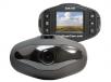 Original Cyclops 1080p FHD Dash Cam