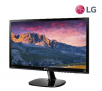"LG 23MP48HQ-P Black 23"" FHD 1080p 5ms(GTG) IPS LED Monitor"