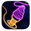 Free downloads of Find the Line for iPhone / iPad