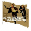 Downloads of Butch Cassidy and the Sundance Kid in 4K