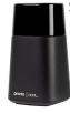 Pronto Peel Smart Remote for iOS in Black