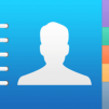 Contacts Journal CRM for iPhone and iPad for free