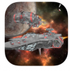 Free downloads of Armada Commander for iPhone / iPad