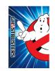 Ghostbusters 1984 (4K UHD Digital Download)