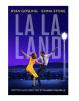 Digital 4K UHD: La La Land, The Conjuring or 10 Cloverfield Lane for $5 Each