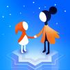 Monument Valley 2 (iOS App)