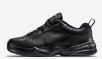 Nike Unisex Air Monarch IV Training Shoes