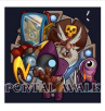 Free downloads of Portal Walk for iPhone and iPad