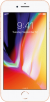 Apple iPhone 8 64GB 4G LTE Smartphone for Verizon Wireless for free with  Apple iPhone X, 8 Plus, or 8 Smartphone