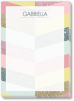 """Shutterfly Personalized Gifts for Free + Shipping: 5x7"""" Note Pad for $5.99, More"""