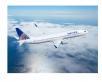 Roundtrip Airflight: Charlotte, NC to Seattle, WA or Vice Versa $125 (Travel Sept-Nov 2018)