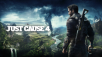 PC Digital Download Pre-order Games: Just Cause 4 for $44.99, More