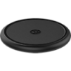Verizon Wireless: Salmophie Wireless Charging Base (Supports Apple Fast Charge) $30, More