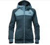 Backcountry: Up to 30% Off The North Face