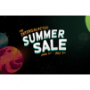 Steam Summer Sale: Up to 85% off + $5 off $30  with PayPal Checkout