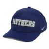 Lids.com: MLB / NCAA / NFL / NHL Hats & Caps (Various Teams) from $5