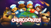 Green Man Gaming PCDD Games: Overcooked 2 $20, PUBG $16, Limbo $1.60, Cuphead $12.80