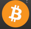 Free downloads of Bitcoin Convert for iPhone and iPad