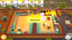 Downloads of Overcooked for Windows