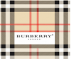 Burberry Up to 50% off Men