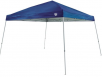Quest Q64 10x10-Foot Instant Up Canopy