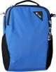 Pacsafe Vibe 200 Shoulder Bag