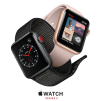 T-Mobile: Buy 1 Get 2nd 50% Off on Apple Watch 3