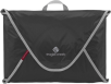 Eagle Creek PI Specter Garment Folder in Ebony
