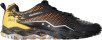 Merrell All Out Crush Tough Mudder Shoes - Kids