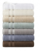 Home Expressions Bath Towels (Solid or Ombre): 7 for $18
