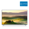 """VIZIO 75"""" M75-E1 4K Ultra HD Smart TV + $500 Dell Gift Card"""