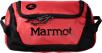 Marmot Mini Hauler Toiletry Kit in Grey or Red