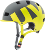 uvex HLMT 5 Bike Pro Bike Helmet