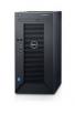 Dell PowerEdge T30 Mini Tower Server: Xeon E3-1225 3.3Ghz, 8GB RAM, 1TB Hard Drive