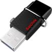 SanDisk 32GB Ultra Dual USB Drive 3.0