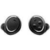 Bragi Wireless Headphone $60, Belkin Valet Charger for the Apple Watch and iPhone $50