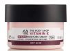 The Body Shop: 40% Off Hundreds of Items, More