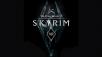 PC Digital Download Summer Sale: The Elder Scolls V: Skyrim VR $33.57, Doom for $8.47, More