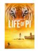Digital 4K UHD Movies: Life of Pi, Kick-Ass, Brooklyn for $5 Each