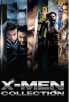 Downloads of the X-Men 4K 9-Movie Collection