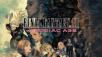Final Fantasy XII: The Zodiac Age (PC Download)