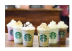Barnes & Noble Thursday Game Night Event: Starbucks Frappuccinos B1G1 Free