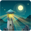 Downloads of To the Moon for iPhone / iPad